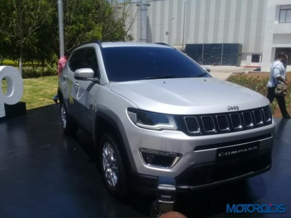 Jeep-Compass-India-22-600x450