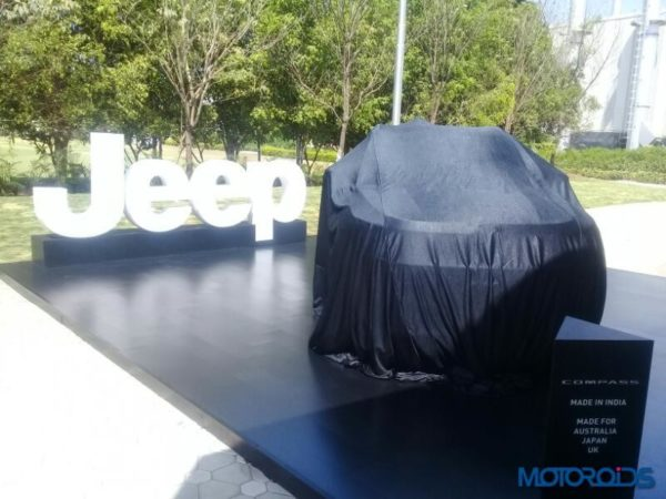 Jeep-Compass-India-unveiling-1-600x450