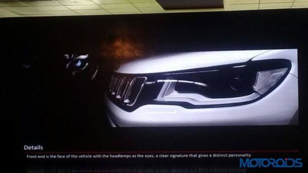 Jeep-Compass-India-unveiling-11-600x338