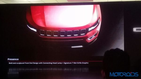 Jeep-Compass-India-unveiling-12-600x338