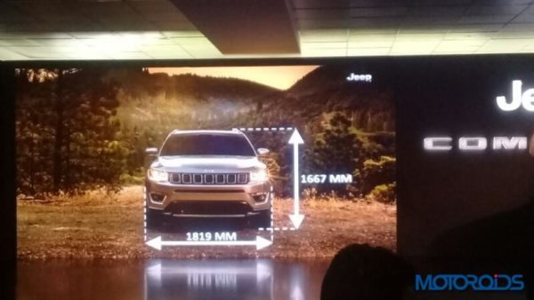 Jeep-Compass-India-unveiling-29-600x338