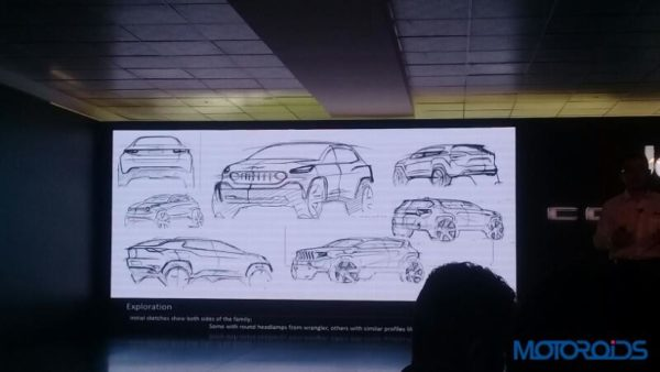 Jeep-Compass-India-unveiling-3-600x338