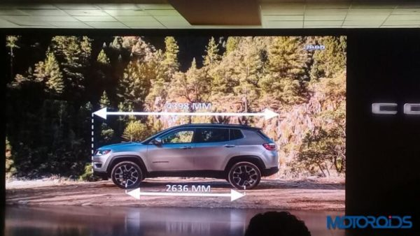 Jeep-Compass-India-unveiling-30-600x338