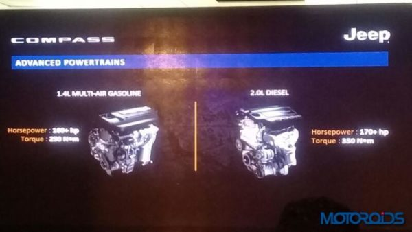 Jeep-Compass-India-unveiling-33-600x338