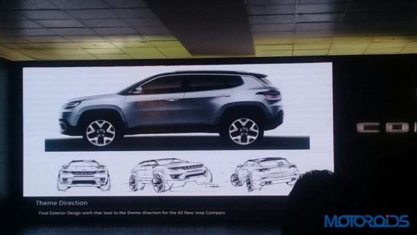 Jeep-Compass-India-unveiling-7-600x338