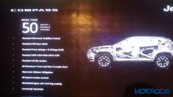 Jeep-Compass-Unveiling-India-10-600x338