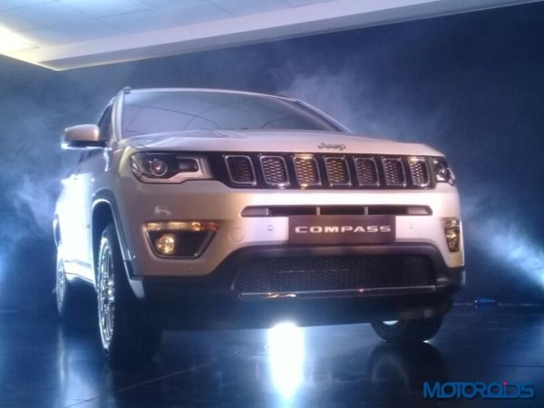 Jeep-Compass-Unveiling-India-16-600x450