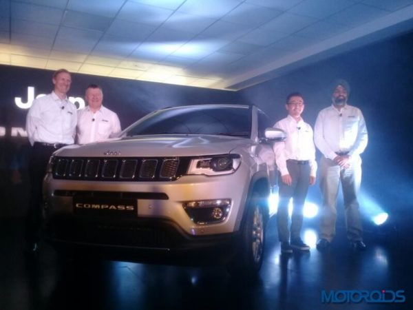 Jeep-Compass-Unveiling-India-17-600x450