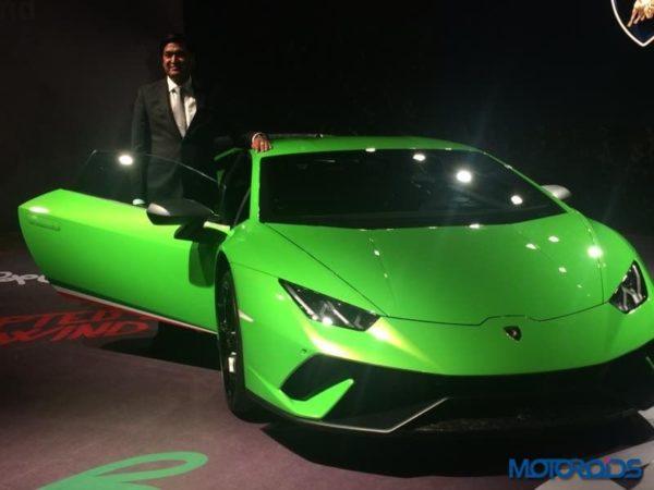 Lamborghini-Huracan-Performante-India-Launch-14-600x450