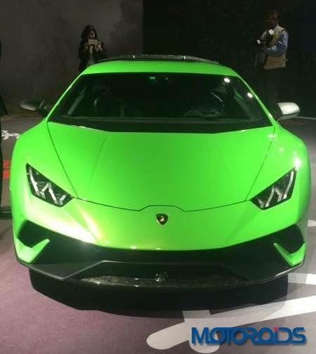 Lamborghini-Huracan-Performante-India-Launch-15
