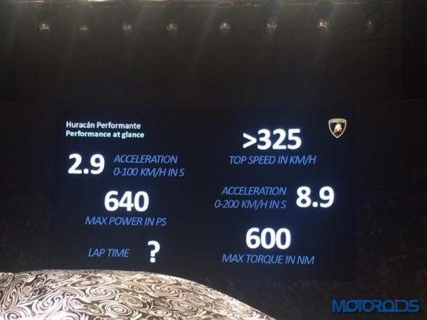 Lamborghini-Huracan-Performante-India-Launch-8-600x450