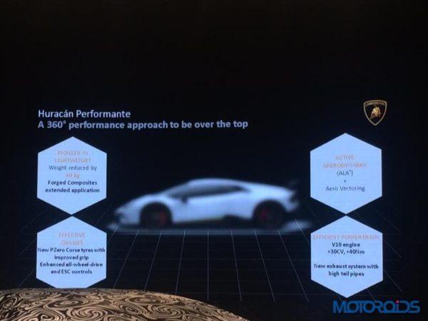 Lamborghini-Huracan-Performante-India-Launch-9-600x450