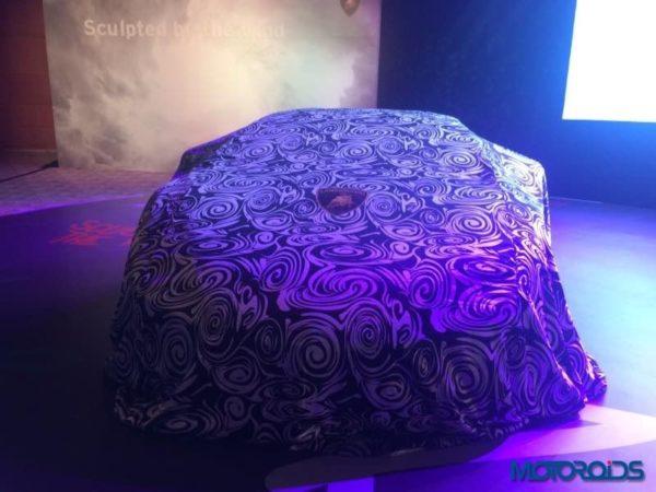 Lamborghini-Huracan-Performante-India-launch-1-600x450