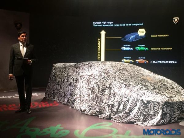 Lamborghini-Huracan-Performante-India-launch-3-600x450