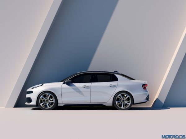 Lynk-Co-03-Concept-1-600x450