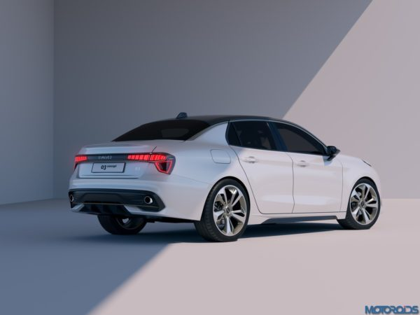 Lynk-Co-03-Concept-3-600x450