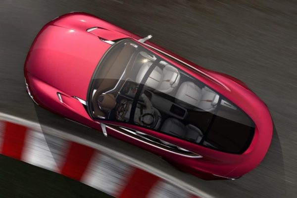 MG-Motors-E-Motion-Concept-4-600x400