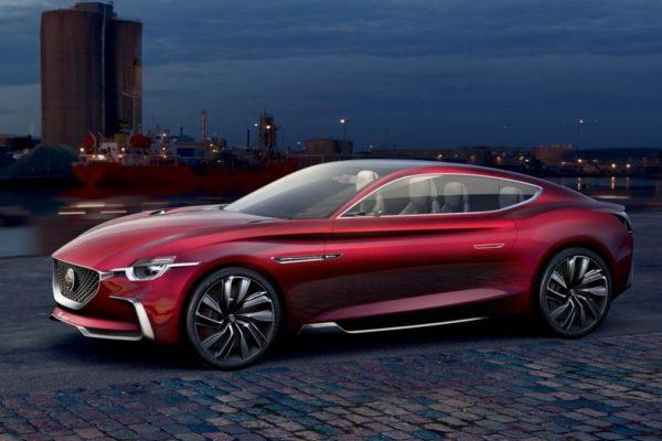 MG-Motors-E-Motion-Concept-6-600x400