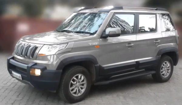 Mahindra-TUV300-Endurance-edition-600x347