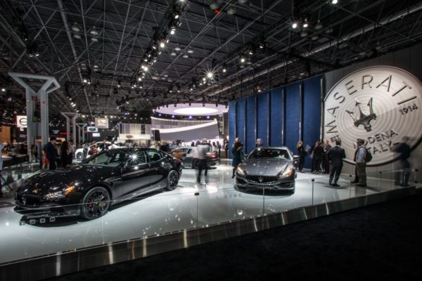 Maserati-Ghibli-Nerissimo-New-York-International-Auto-Expo-1-600x400