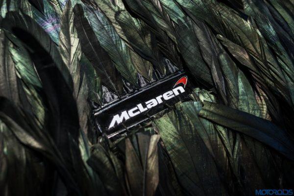 McLaren-Feather-Wrap-2-600x400