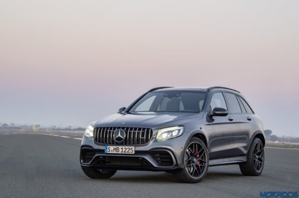 Mercedes-AMG-GLC-63-4MATIC-2-600x398