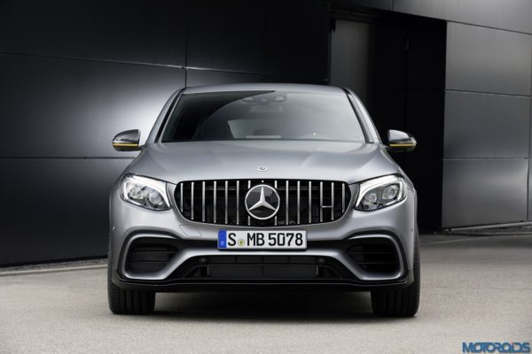 Mercedes-AMG-GLC-63-Edition-1-5-600x400