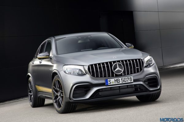 Mercedes-AMG-GLC-63-Edition-1-8-600x400