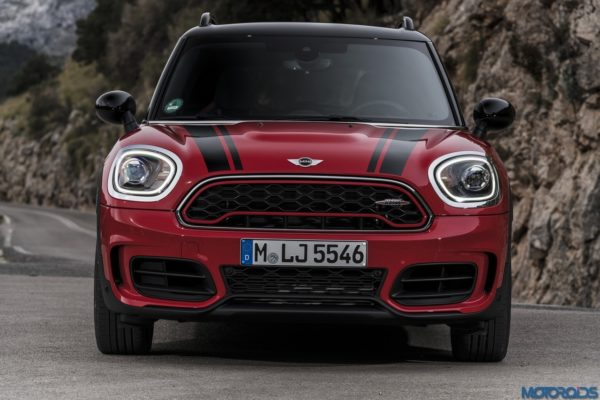 Mini-John-Cooper-Works-Countryman-26-600x400