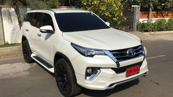 April 21, 2017-Modified-Toyota-Fortuner-2-600x338.jpg