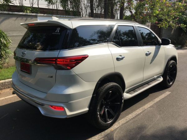 April 21, 2017-Modified-Toyota-Fortuner-6-600x450.jpg