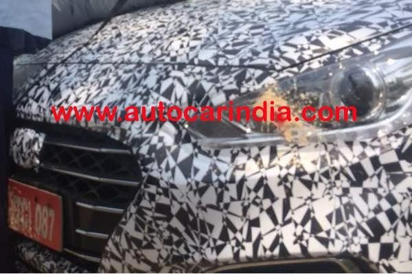 New-2018-Hyundai-Elite-i20-front-600x399