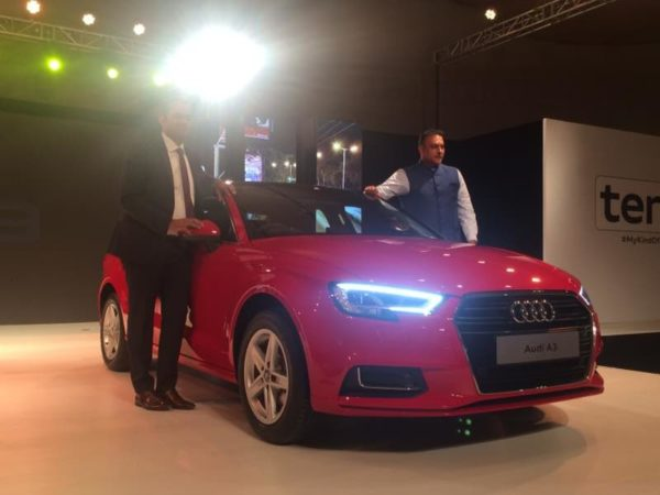 New-Audi-A3-Sedan-India-Launch-10-600x450