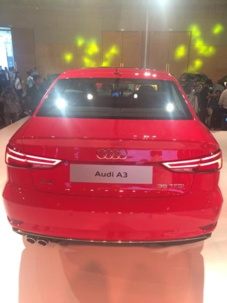 New-Audi-A3-Sedan-India-Launch-4-450x600
