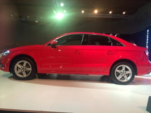 New-Audi-A3-Sedan-India-Launch-6-600x450