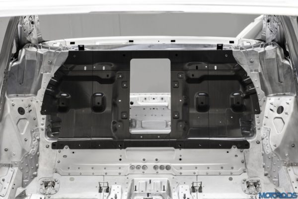 New-Audi-A8-Body-Structure-1-600x400