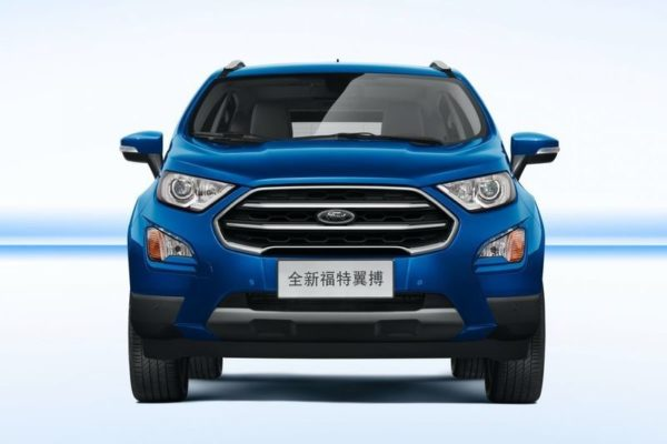 New-Ford-EcoSport-China-2-600x400