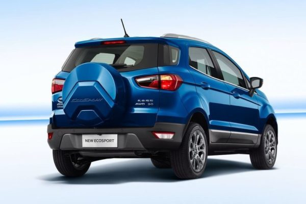 New-Ford-EcoSport-China-4-600x400