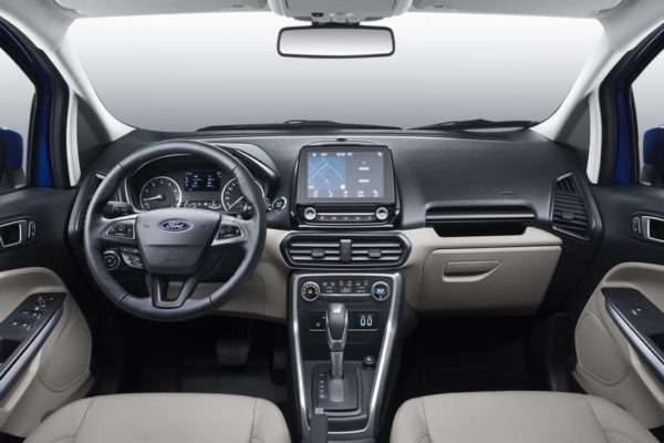 New-Ford-EcoSport-China-Interior-1-600x400