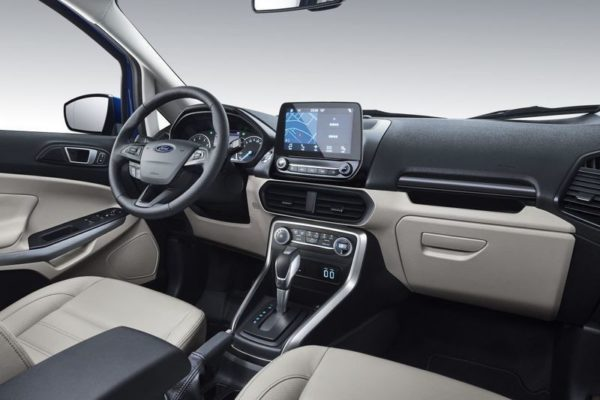 New-Ford-EcoSport-China-Interior-2-600x400