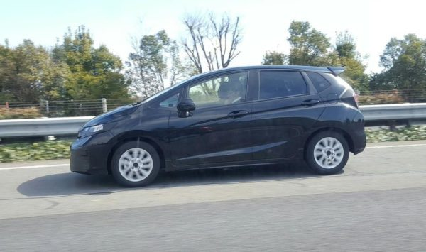 New-Honda-Jazz-Facelift-3-600x355