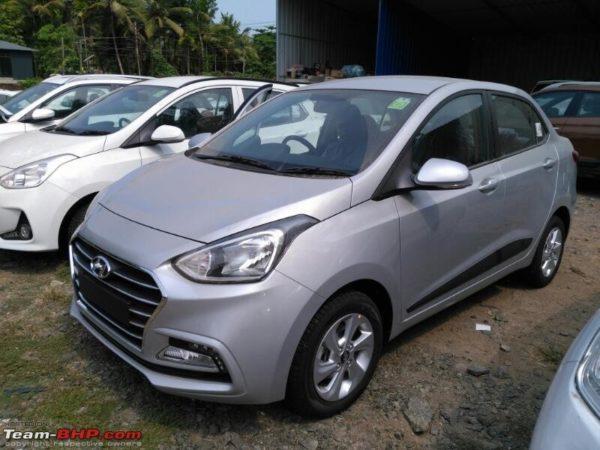 New-Hyundai-Xcent-2-600x450