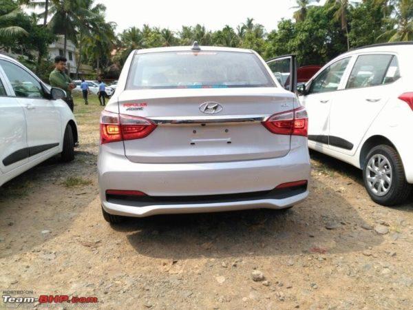 New-Hyundai-Xcent-4-600x450