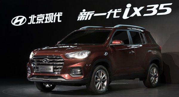 New-Hyundai-ix35-3-600x325