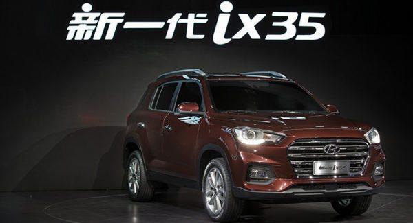 New-Hyundai-ix35-4-600x325