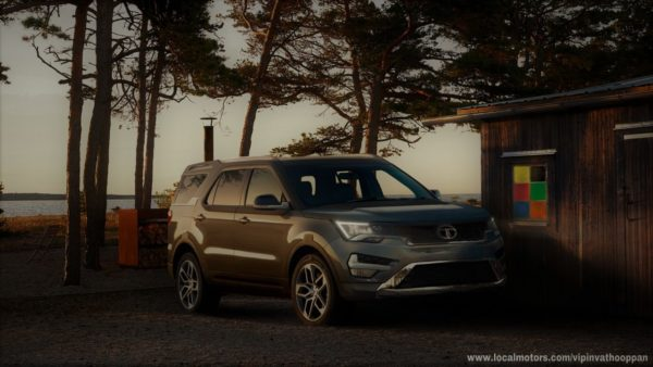 New-Tata-Safari-600x338