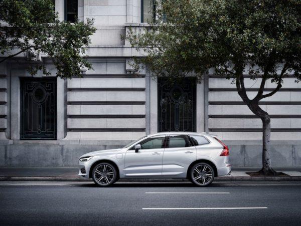 New-Volvo-XC60-6-600x451