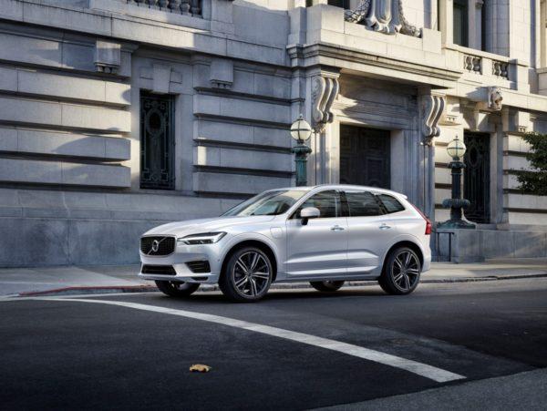 New-Volvo-XC60-7-600x451
