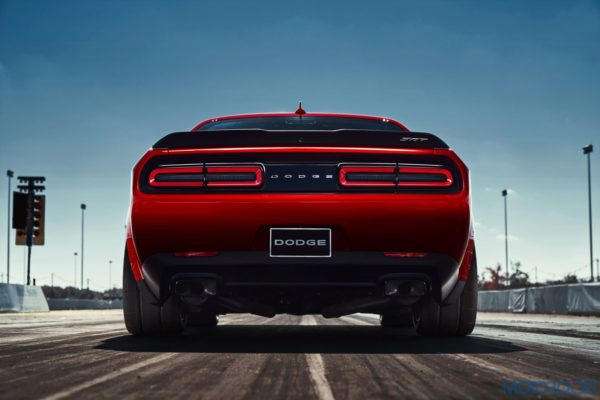 New_2018_Dodge_Challenger_SRT_Demon-2-600x400