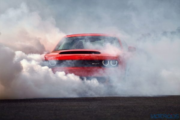 New_2018_Dodge_Challenger_SRT_Demon-3-600x400